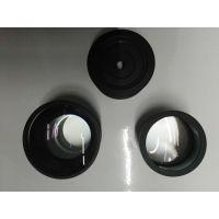 GIAI(鞍山激埃特)鞍山激埃特供应百万像素工业相机透镜、高精度透镜、摄影镜头透镜、消色差透镜