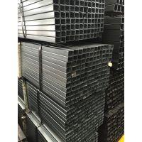 大量加工定制各规格直缝方管 Q195材质 厂家直销 十吨起订 十天交货