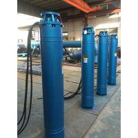 90kw热水潜水泵节能省电