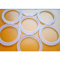 防水硅胶O型圈-防水密封件