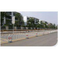 市政道路围栏网-市政道路围栏网供应商
