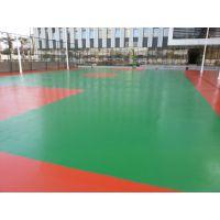 深圳大鹏区水泥地翻新、南澳地面起砂处理、混凝土固化地坪
