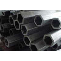 正品云南无缝方管 Q345B400*400*20 大理精密无缝钢管现货供应