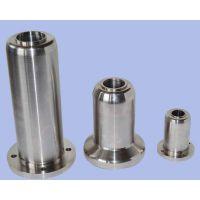 供应各种材质精加工CNC数控车铝合金机加工