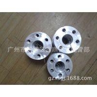 供应海南,广西CB/T3766-1996标准铝合金6061材质塔焊法兰,广州鑫顺管件