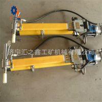 专业生产大功率液压锚杆钻机 八方销售电话:13295476837 0537-2160074