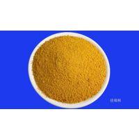 油田钻井用水解聚丙烯腈铵盐