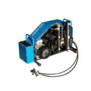 MCH 13/16 ET Standard标准式呼吸空气填充泵/压缩机