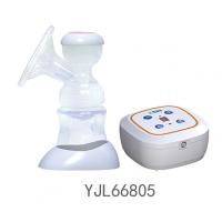 电动吸奶器(百乐亲)805