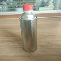 变速箱清洗剂气雾罐 自动变速箱添加剂罐 马口铁喷雾罐 气雾剂罐 添加剂罐 拉环盖 擦铜水塑胶盖