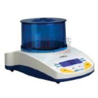 天平仪器 精度1g 便携式天平,DCT2000,量程2000g