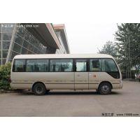 北京35座中巴包车价格,北京旅游包车商务包车