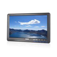 FEELWORLD富威德 10.1寸1024X600AV高清航拍监视器 FPV101A 厂家招商