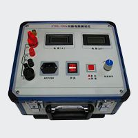 泊飞供应ETHL-100A回路电阻测试仪