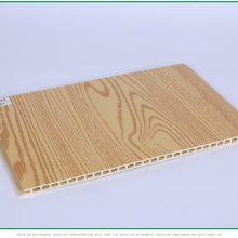 床头墙板装饰用生态木吸音板 为您营造静谧休息环境1885448033018854480330