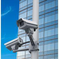 楼宇智能化建设(各种品牌高清摄像机)