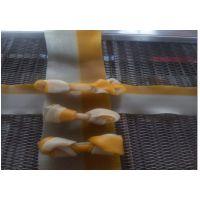 饲料加工设备 生产加工机械厂家 鱼饲料膨化机械