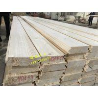 松木运动地板_松木运动地板规格-程佳松木运动地板供应商
