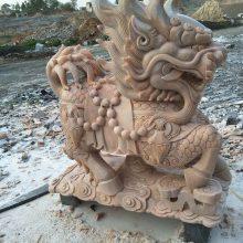 石头墓碑,石材批发价格,顺利石雕加工厂为您解说安装墓碑注意事项。