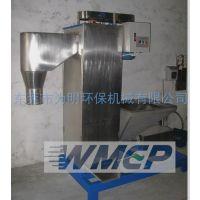 供应WMEP300#为明机械脱水机