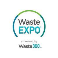 2019年5月美国垃圾处理及资源回收展Waste Expo美国固废环保展