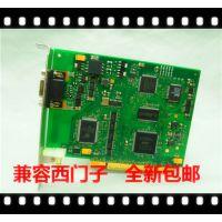 CP56116GK1562-1AA00 CP5621通讯卡