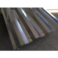 现货优质集装箱镀锌板 波纹钢板 集装箱瓦楞板厂家全新定制