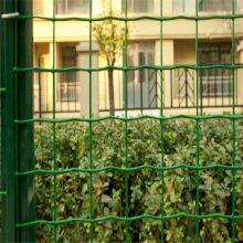 圈地围网 绿色荷兰网 便宜的铁丝网
