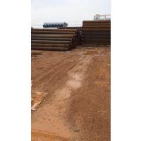 昆明架子管批发价格 规格DN40x3.5 材质Q235B 昆明48管价格