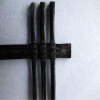 杭州玻纤格栅冰点价格不要慌 正泽厂家专业生产出售