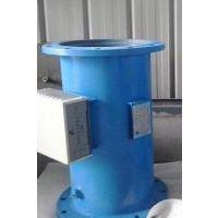 高效杀菌消毒设备三番电子除垢仪