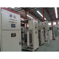 SYGR-1000高压固态软起动柜 10kv高压软启动在电机行业的应用