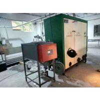好帮多功能烧煤生物质燃气甲醇锅炉可出蒸汽热风热水等功能