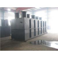 勇往直前兰州TYHB污水处理设备品牌供应商年末大促销