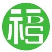 东莞市福多盛塑胶制品有限公司