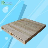 农林装备出口托盘 新疆食品木托盘生产 可定制