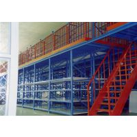 广州二手仓储货架回收,仓库货架回收,超市货架回收
