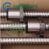 SFSR04040A1D滚珠丝杆;SFSR04040B1D滚珠丝杆;正品TBI精密丝杆