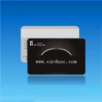 CPU卡 CPU卡制作 深圳工厂供应 价低质优 安全系数需更高的射频识别领域