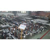 沉淀硬化钢PH15-7Mo价格PH15-7Mo法兰锻件PH15-7Mo光亮棒