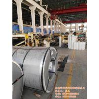 无锡新长润特钢(图)|16MnD5钢板|甘肃钢板