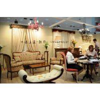 2019年8月第16届尼日利亚拉各斯国际家具及家居展览会