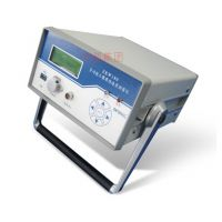 中西(CXZ特价)土壤腐蚀速度测量仪 型号:ZK2-ZW1-ZKW180库号:M404156
