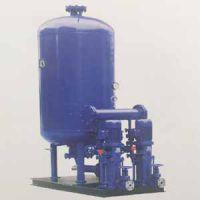 供青海玉树多级离心泵和西宁立式多级离心泵找大韩