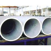 温州不锈钢焊管厂可按尺寸定做批发价格