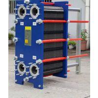 供应博谊BeBH整体换热机组/板换机组/板式换热器