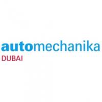 2018年中东迪拜国际汽配展