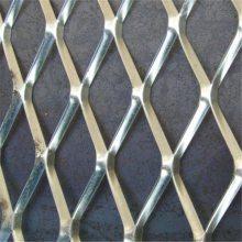 钢笆网包边 建筑钢笆网批发 不锈钢钢板网