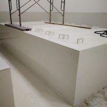 高分子PVF防腐蚀耐磨板防潮防水 聚丁烯复合板 量大优惠