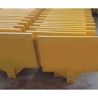 泽宁电气玻璃钢标志牌警示牌颜色尺寸可定做厂家直销价格优惠